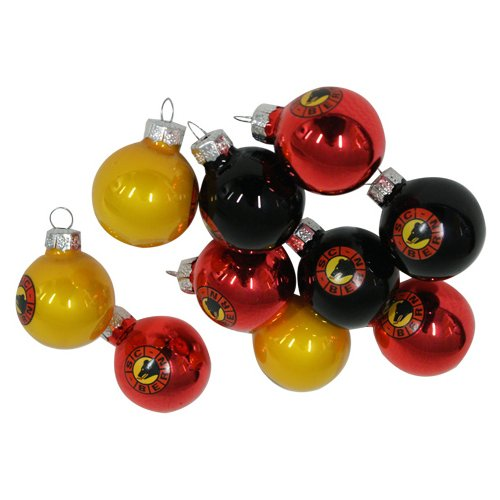Mini Weihnachtskugeln.Scb Shop Artikeldetail Mini Weihnachtskugeln Scb 652164 000