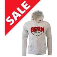 Zip Hoody Lady SCB