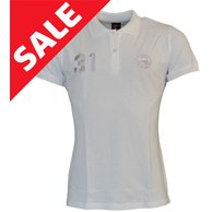 Polo-Shirt Lady SCB