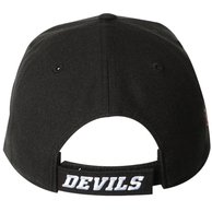 Global Series Cap '47  NJ Devils MVP schwarz