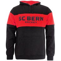 Hoody Block North SCB S