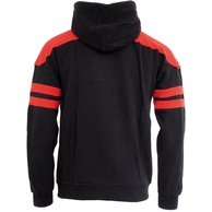 Hockey Hoody SCB 134/140