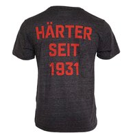 Player T-Shirt CCM S  Härter seit 1931 19/20